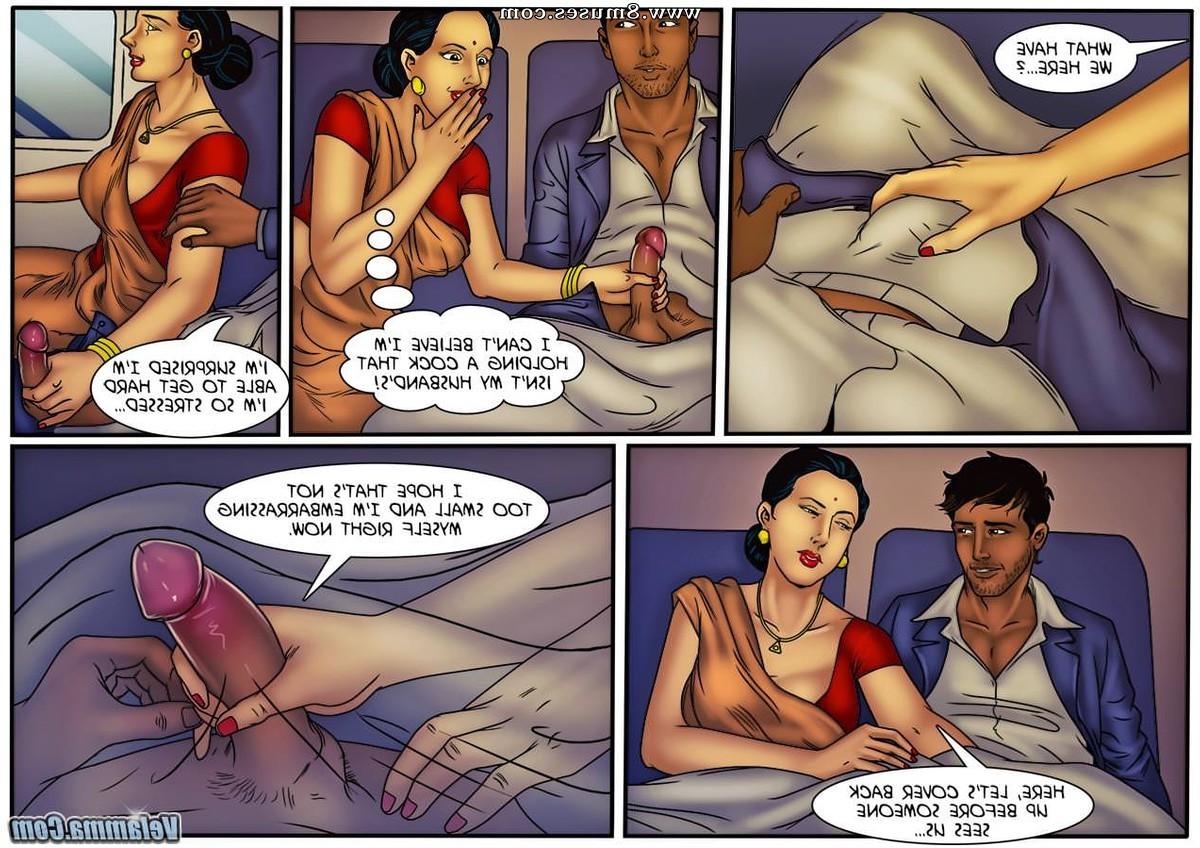 Velamma-Comics/Velamma-Dreams/Issue-12 Velamma_Dreams_-_Issue_12_7.jpg