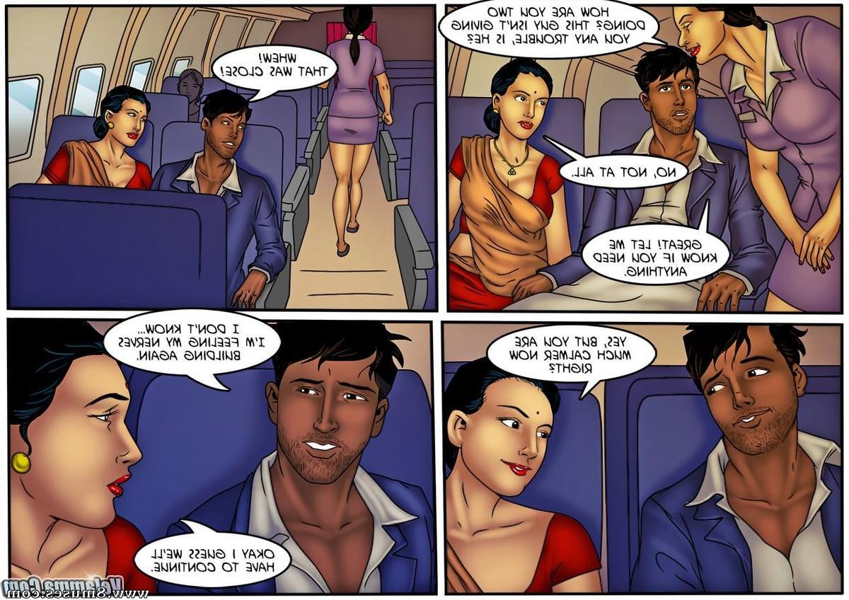 Velamma-Comics/Velamma-Dreams/Issue-12 Velamma_Dreams_-_Issue_12_9.jpg