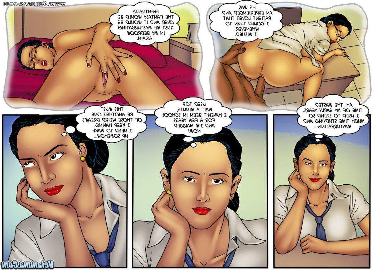 Velamma-Comics/Velamma-Dreams/Issue-13 Velamma_Dreams_-_Issue_13_4.jpg