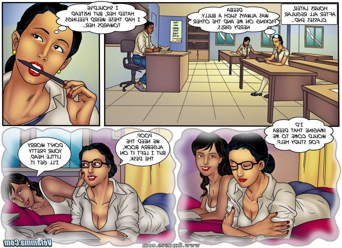Velamma-Comics/Velamma-Dreams/Issue-13 Velamma_Dreams_-_Issue_13_9.jpg