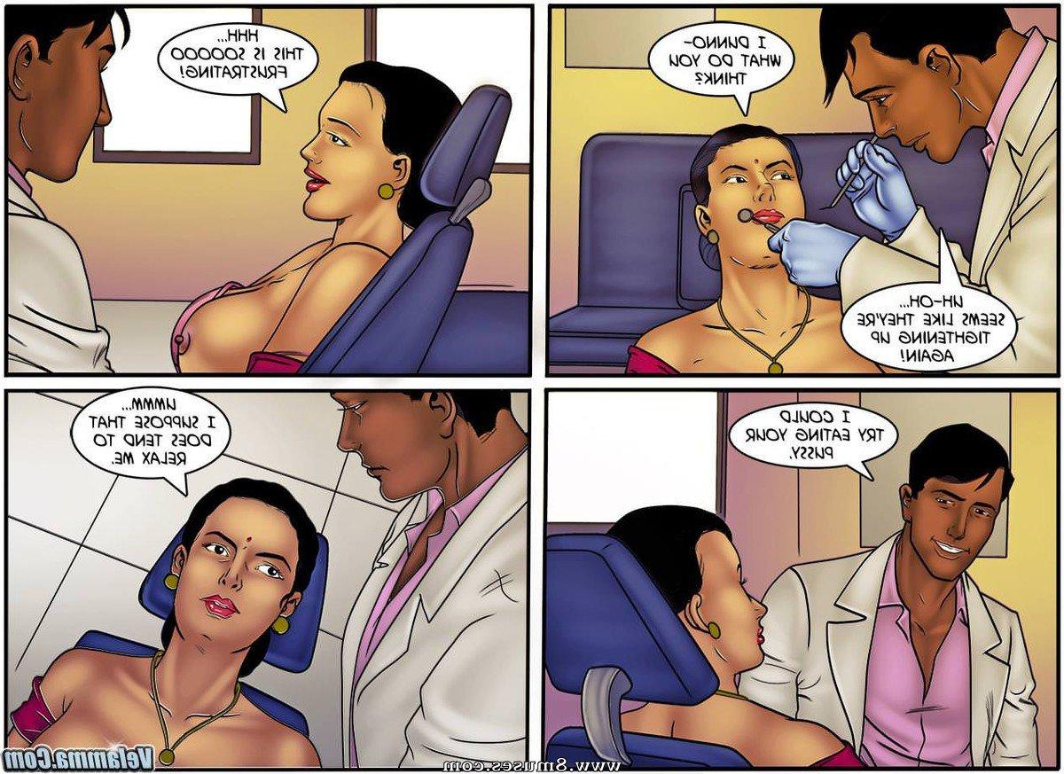 Velamma-Comics/Velamma-Dreams/Issue-14 Velamma_Dreams_-_Issue_14_13.jpg