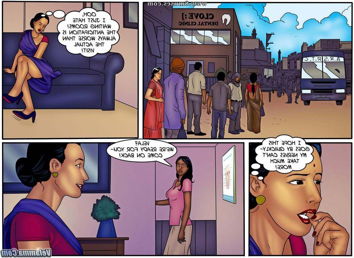 Velamma-Comics/Velamma-Dreams/Issue-14 Velamma_Dreams_-_Issue_14_2.jpg