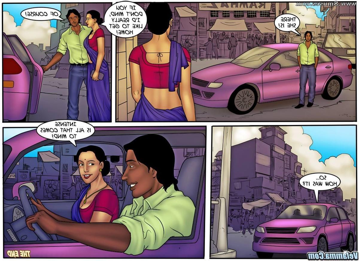 Velamma-Comics/Velamma-Dreams/Issue-14 Velamma_Dreams_-_Issue_14_31.jpg