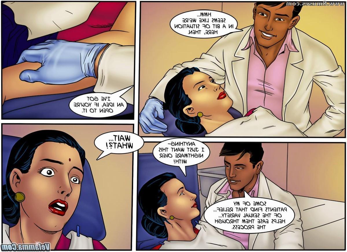 Velamma-Comics/Velamma-Dreams/Issue-14 Velamma_Dreams_-_Issue_14_6.jpg
