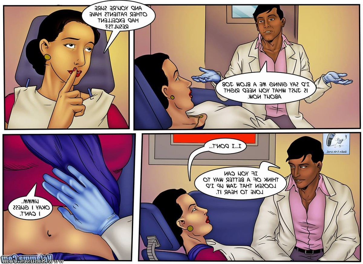 Velamma-Comics/Velamma-Dreams/Issue-14 Velamma_Dreams_-_Issue_14_7.jpg