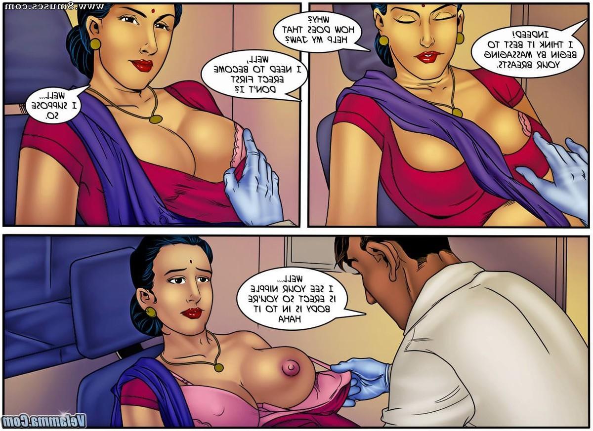 Velamma-Comics/Velamma-Dreams/Issue-14 Velamma_Dreams_-_Issue_14_8.jpg