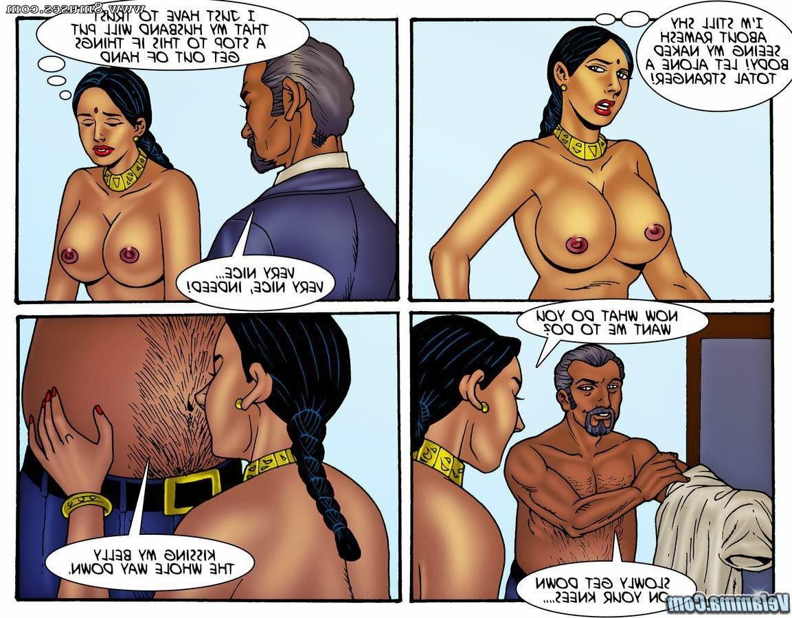 Velamma-Comics/Velamma-Dreams/Issue-2 Velamma_Dreams_-_Issue_2_11.jpg