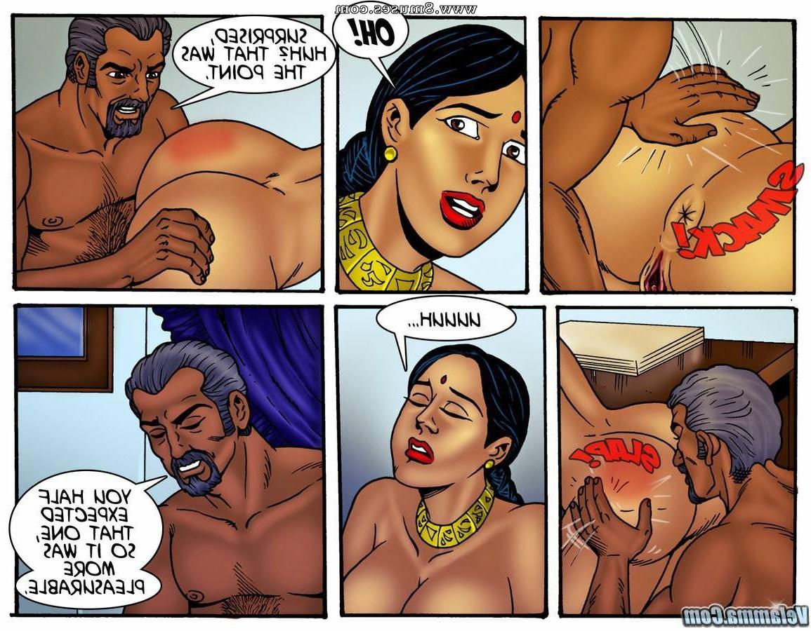 Velamma-Comics/Velamma-Dreams/Issue-2 Velamma_Dreams_-_Issue_2_16.jpg