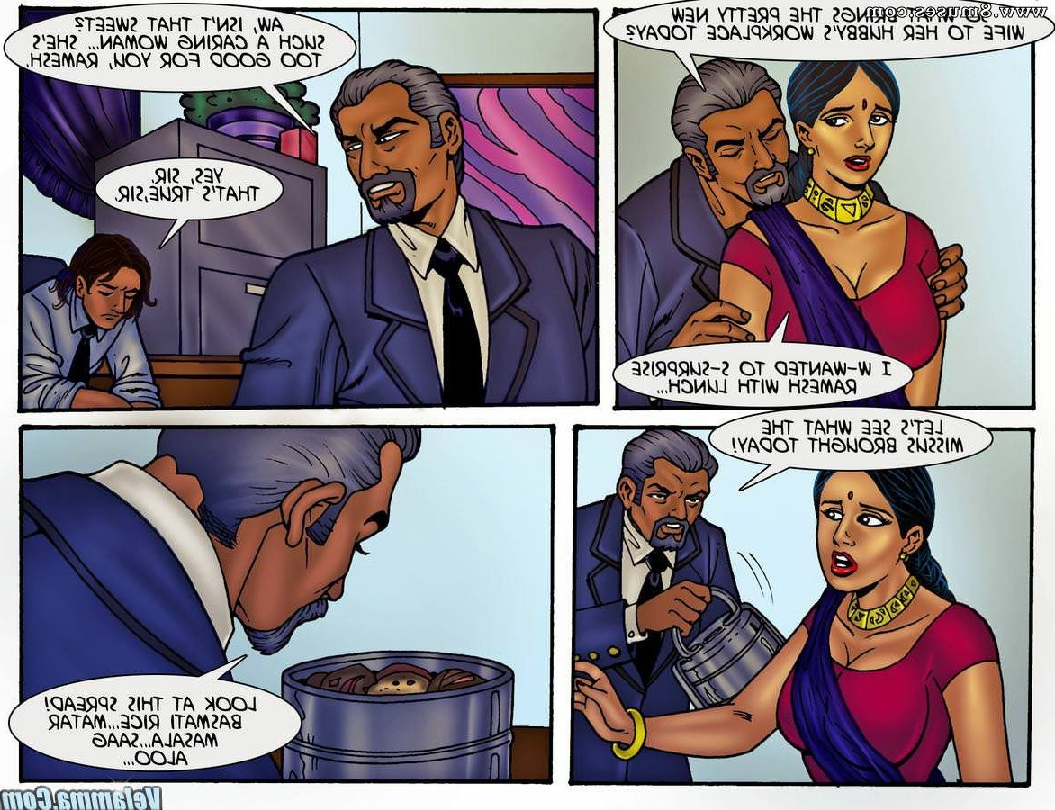 Velamma-Comics/Velamma-Dreams/Issue-2 Velamma_Dreams_-_Issue_2_4.jpg