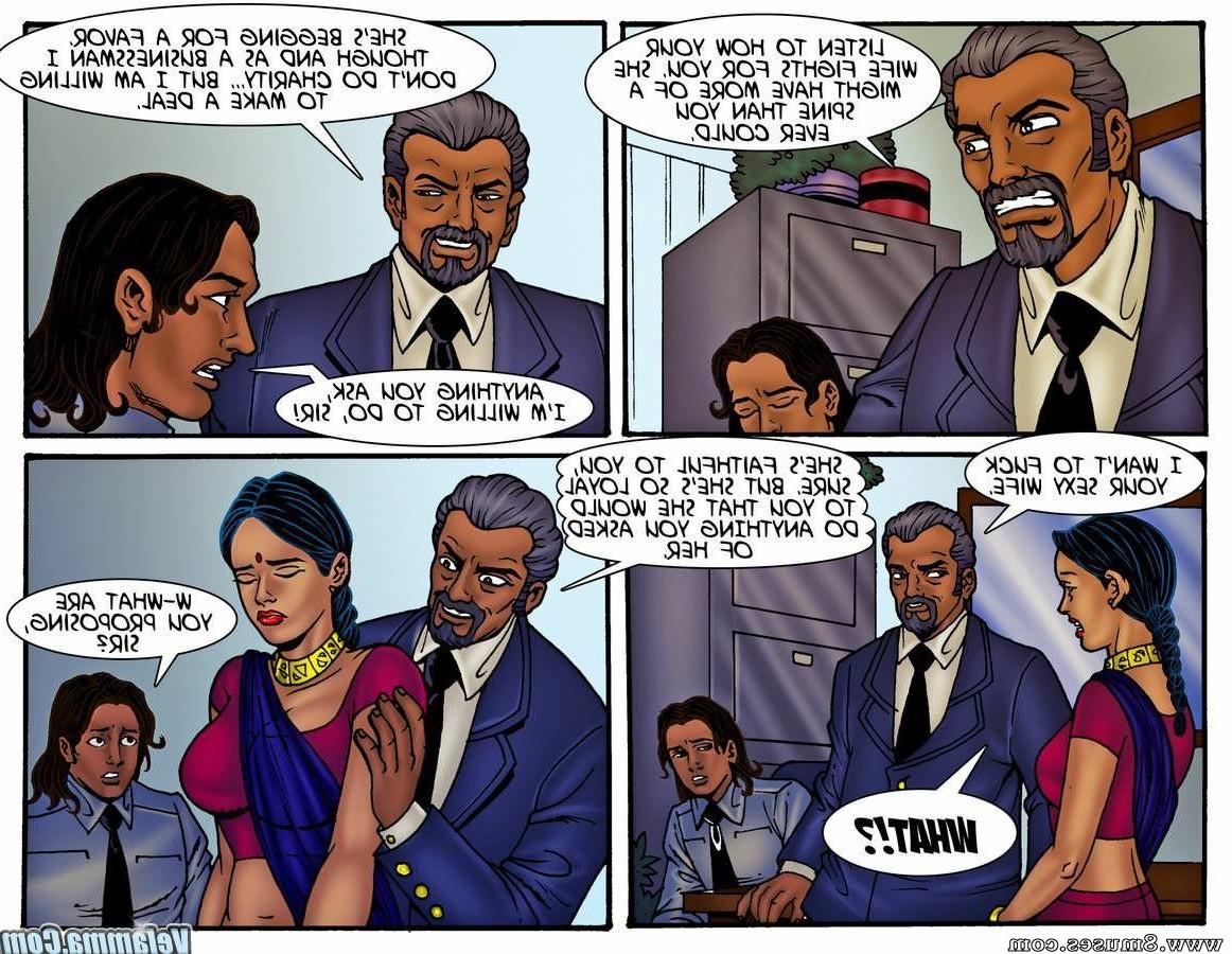 Velamma-Comics/Velamma-Dreams/Issue-2 Velamma_Dreams_-_Issue_2_7.jpg