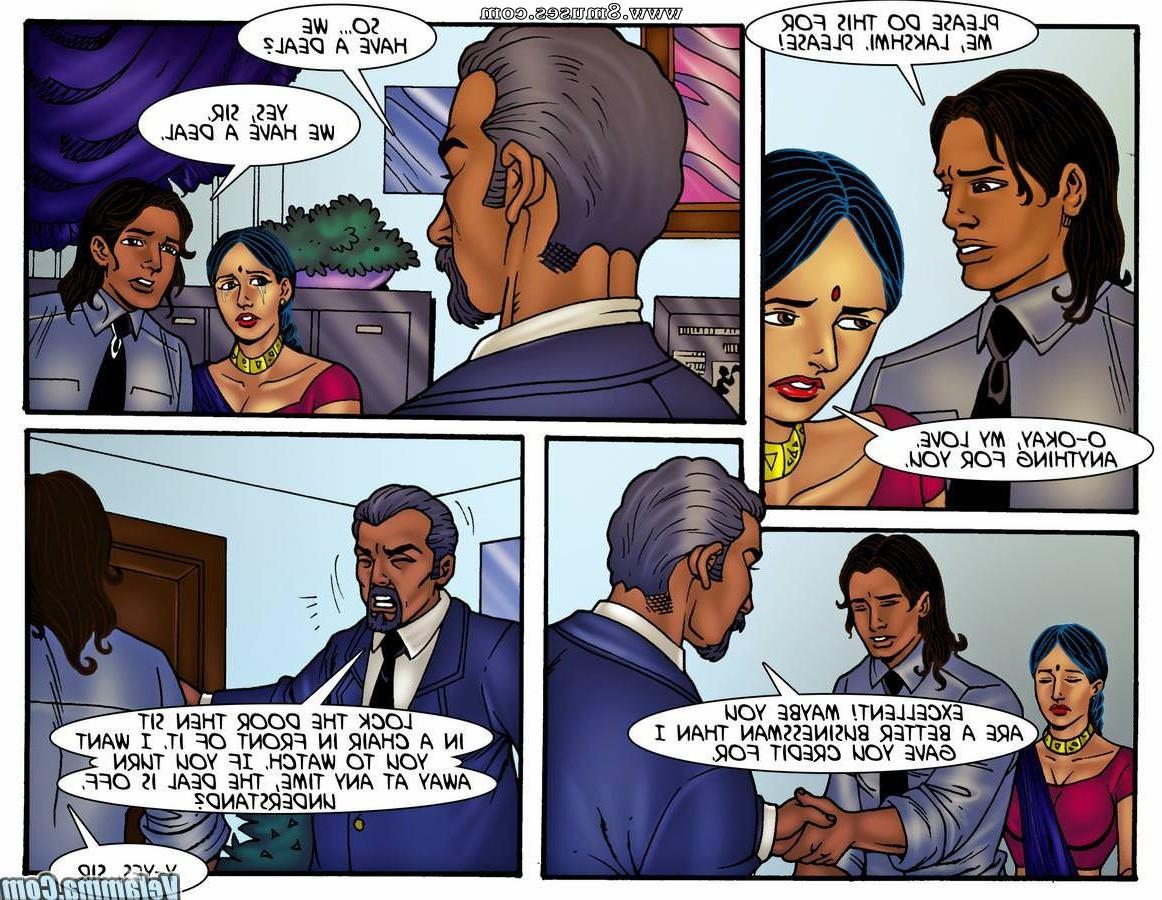 Velamma-Comics/Velamma-Dreams/Issue-2 Velamma_Dreams_-_Issue_2_9.jpg