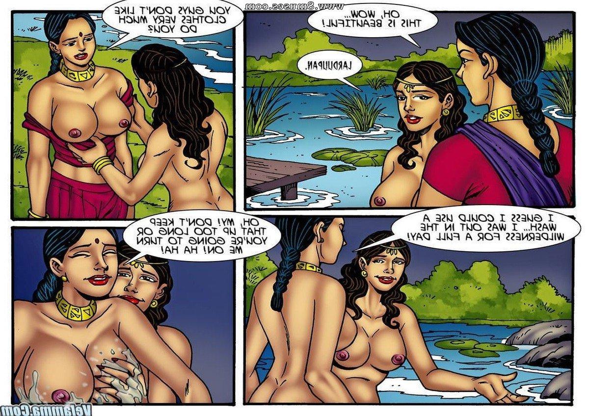 Velamma-Comics/Velamma-Dreams/Issue-3 Velamma_Dreams_-_Issue_3_17.jpg