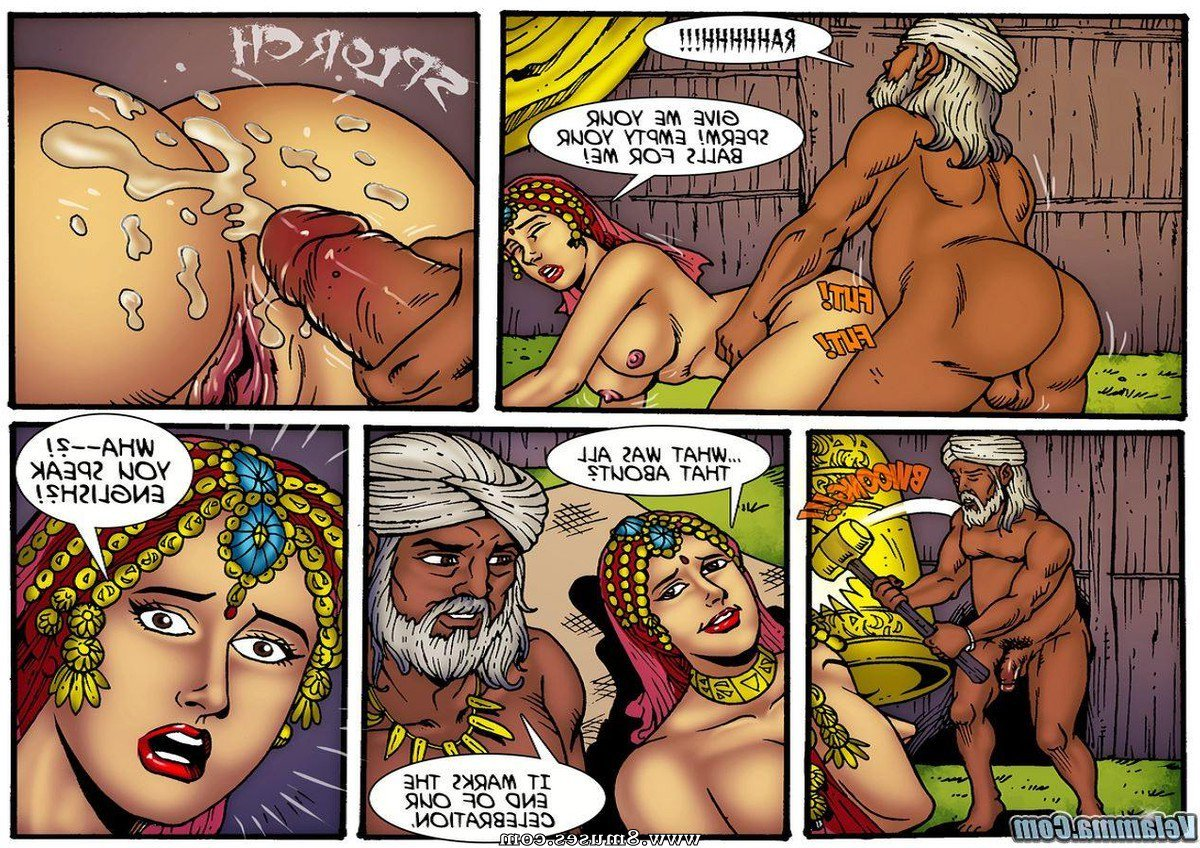 Velamma-Comics/Velamma-Dreams/Issue-3 Velamma_Dreams_-_Issue_3_28.jpg