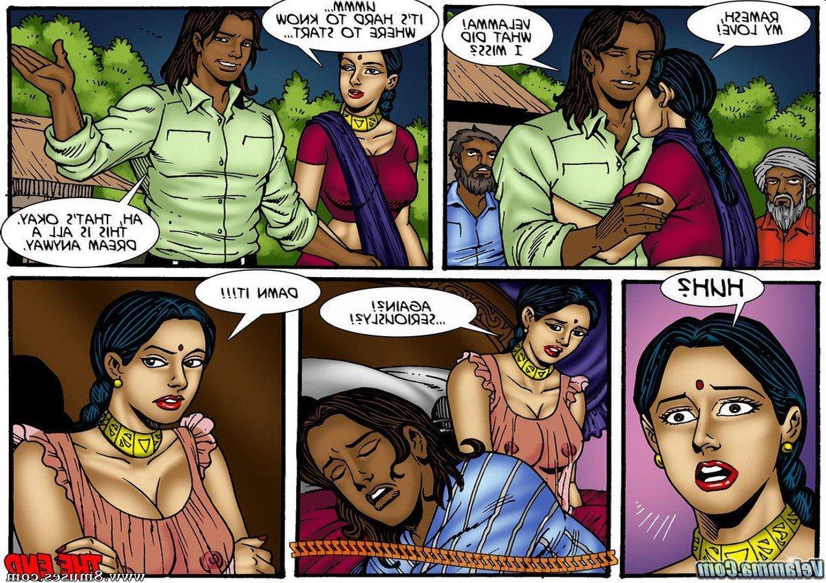 Velamma-Comics/Velamma-Dreams/Issue-3 Velamma_Dreams_-_Issue_3_30.jpg