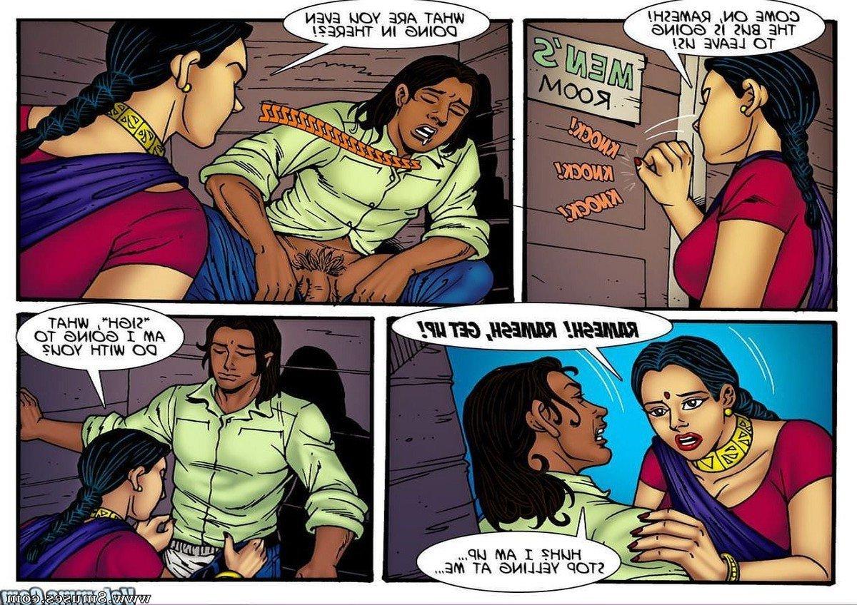 Velamma-Comics/Velamma-Dreams/Issue-3 Velamma_Dreams_-_Issue_3_4.jpg
