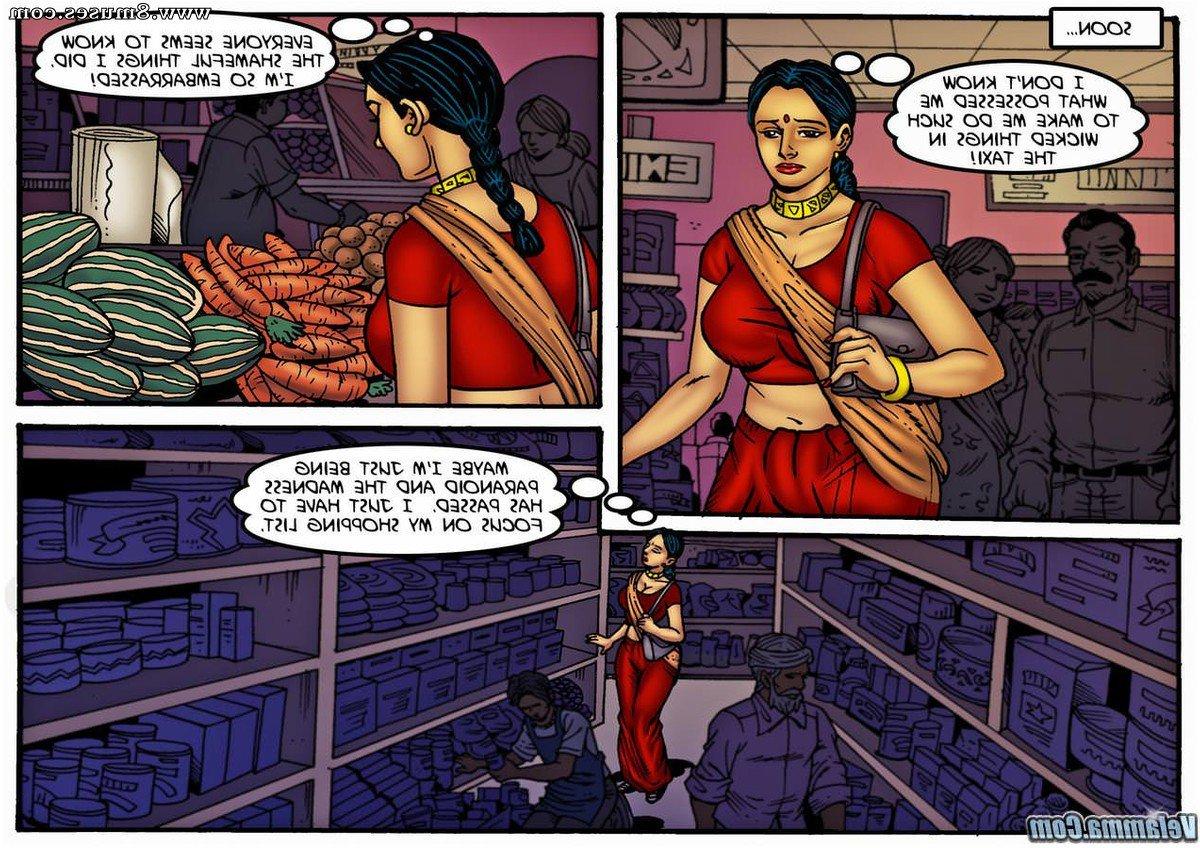 Velamma-Comics/Velamma-Dreams/Issue-4 Velamma_Dreams_-_Issue_4_12.jpg