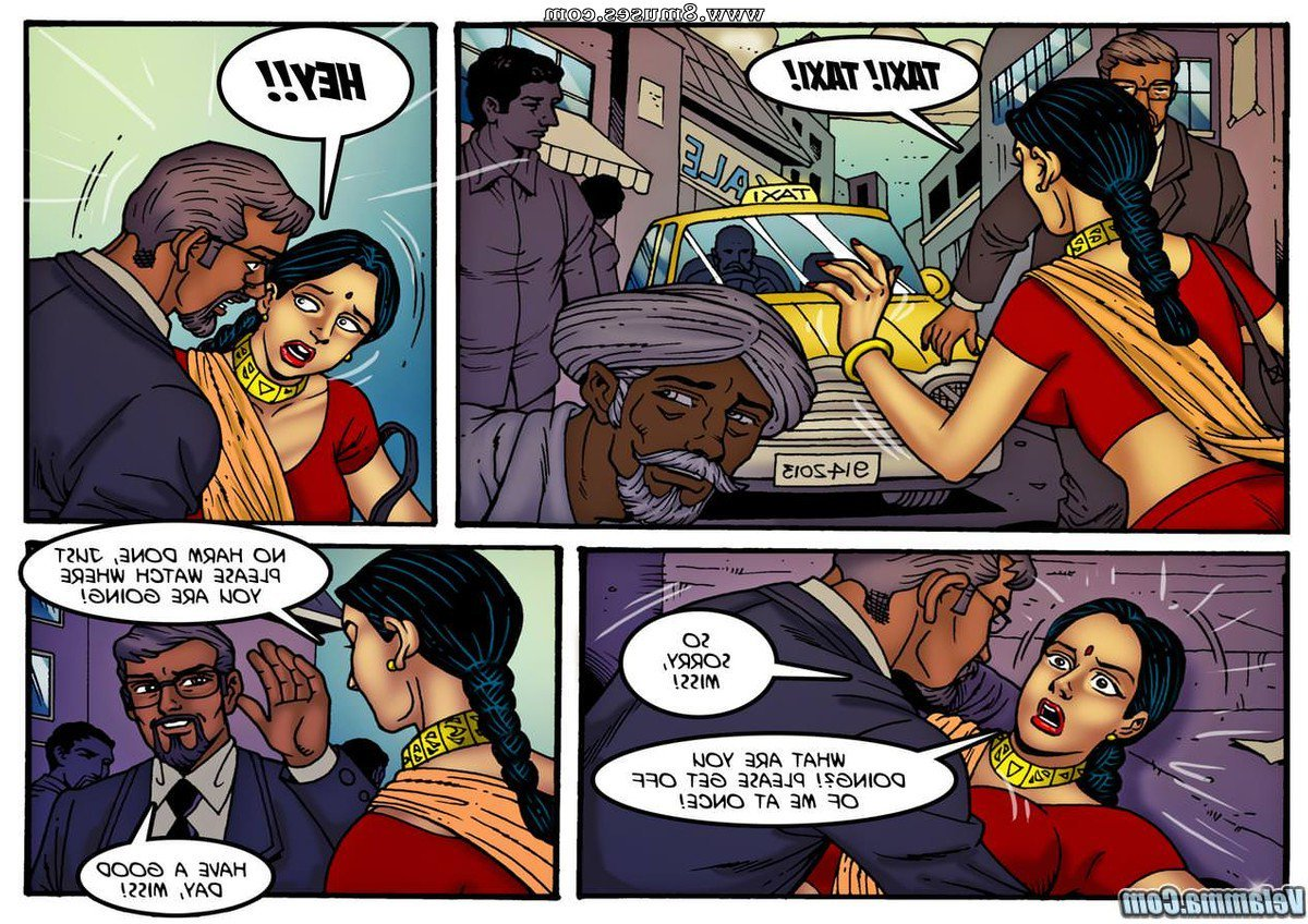 Velamma-Comics/Velamma-Dreams/Issue-4 Velamma_Dreams_-_Issue_4_2.jpg