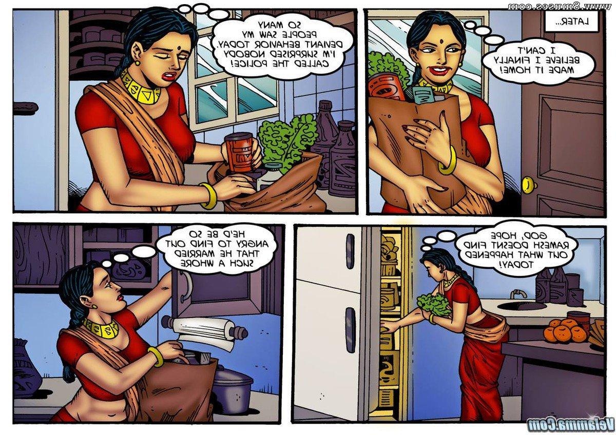 Velamma-Comics/Velamma-Dreams/Issue-4 Velamma_Dreams_-_Issue_4_22.jpg