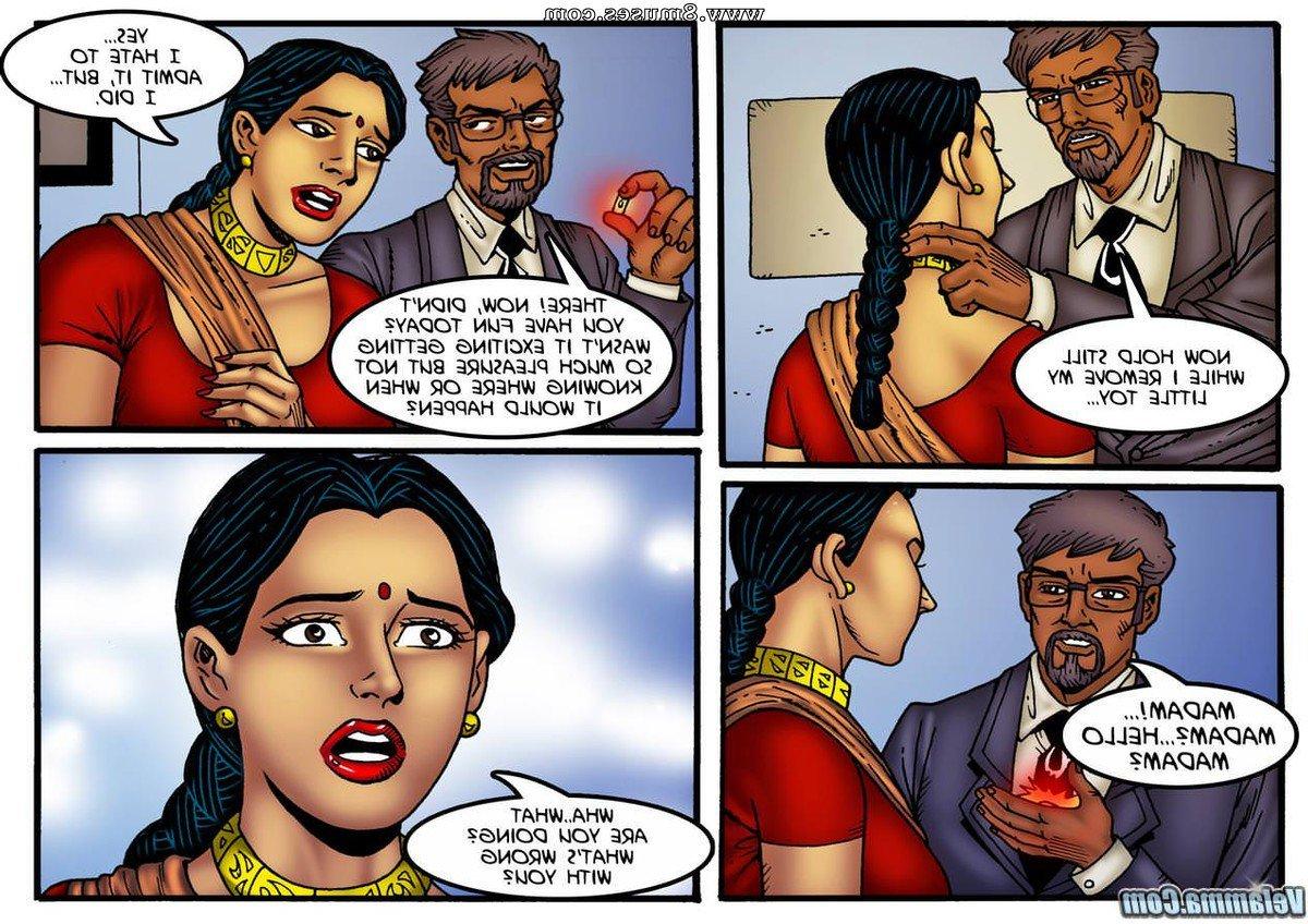 Velamma-Comics/Velamma-Dreams/Issue-4 Velamma_Dreams_-_Issue_4_30.jpg
