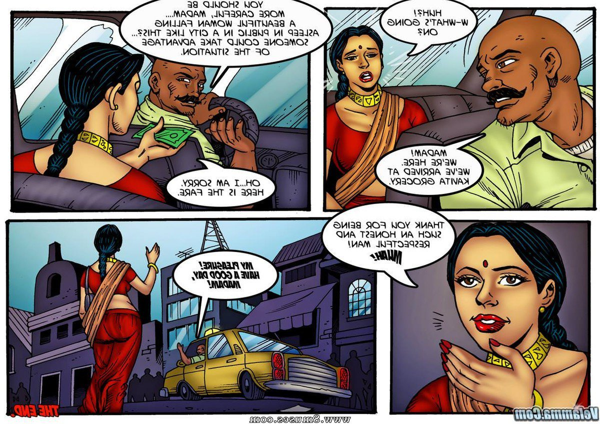 Velamma-Comics/Velamma-Dreams/Issue-4 Velamma_Dreams_-_Issue_4_31.jpg
