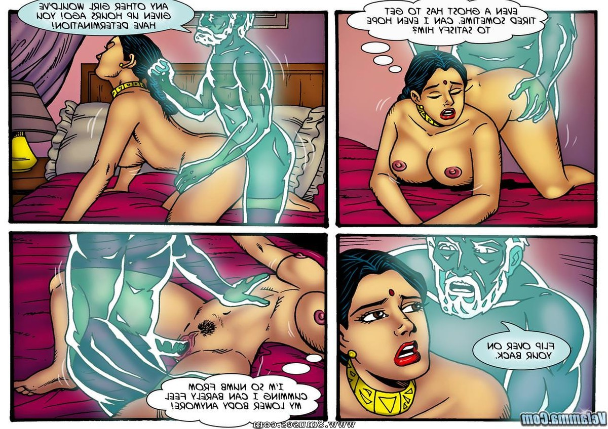 Velamma-Comics/Velamma-Dreams/Issue-5 Velamma_Dreams_-_Issue_5_28.jpg