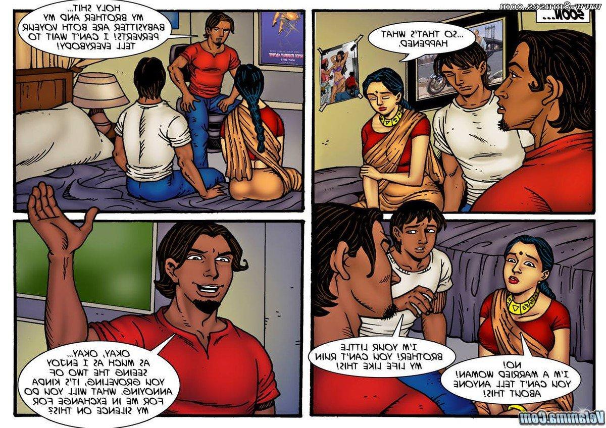 Velamma-Comics/Velamma-Dreams/Issue-6 Velamma_Dreams_-_Issue_6_18.jpg
