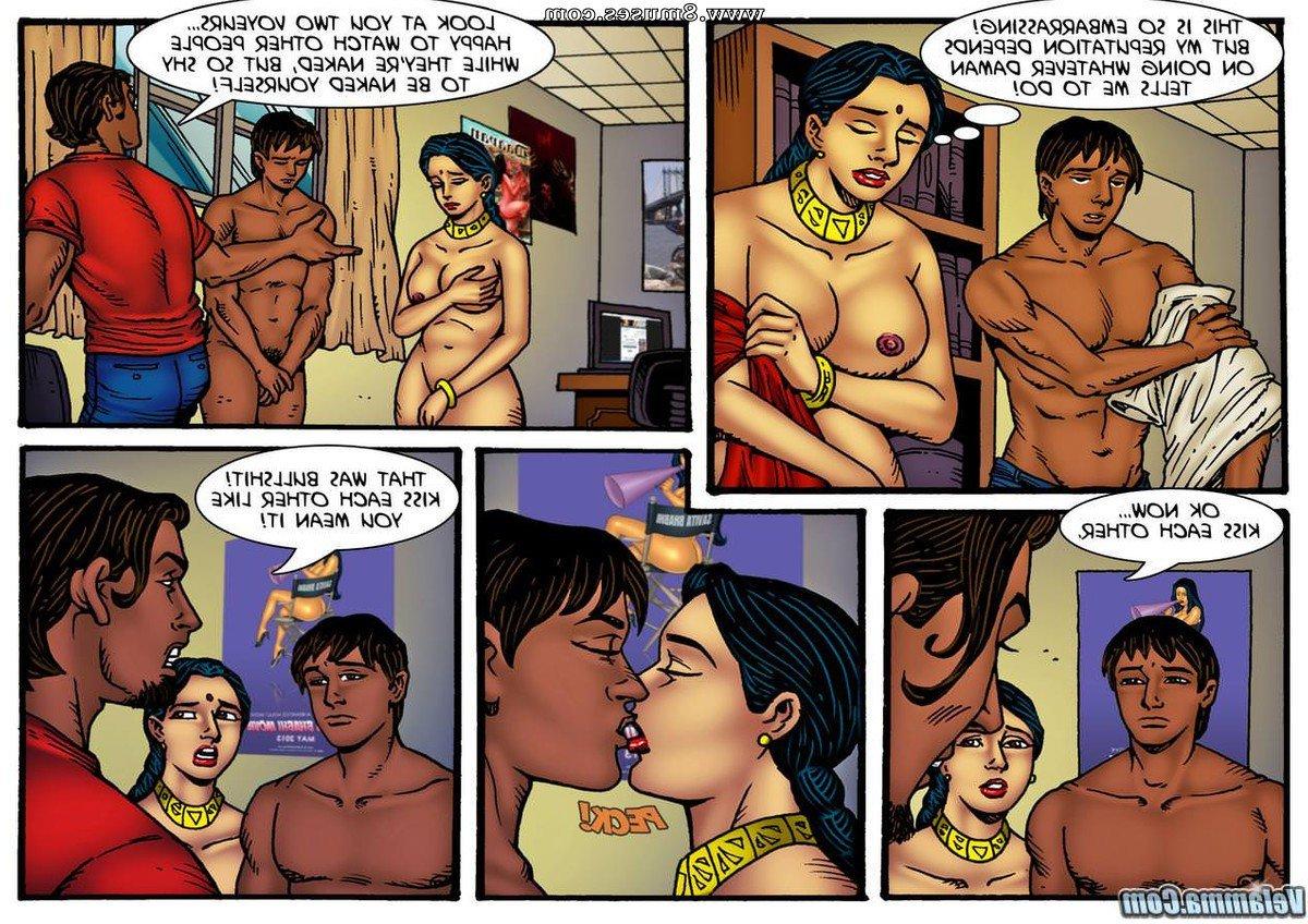 Velamma-Comics/Velamma-Dreams/Issue-6 Velamma_Dreams_-_Issue_6_20.jpg
