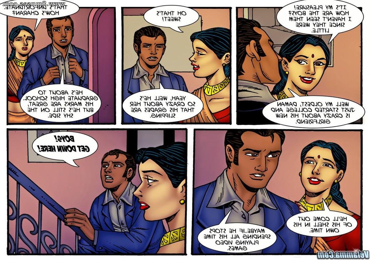 Velamma-Comics/Velamma-Dreams/Issue-6 Velamma_Dreams_-_Issue_6_3.jpg
