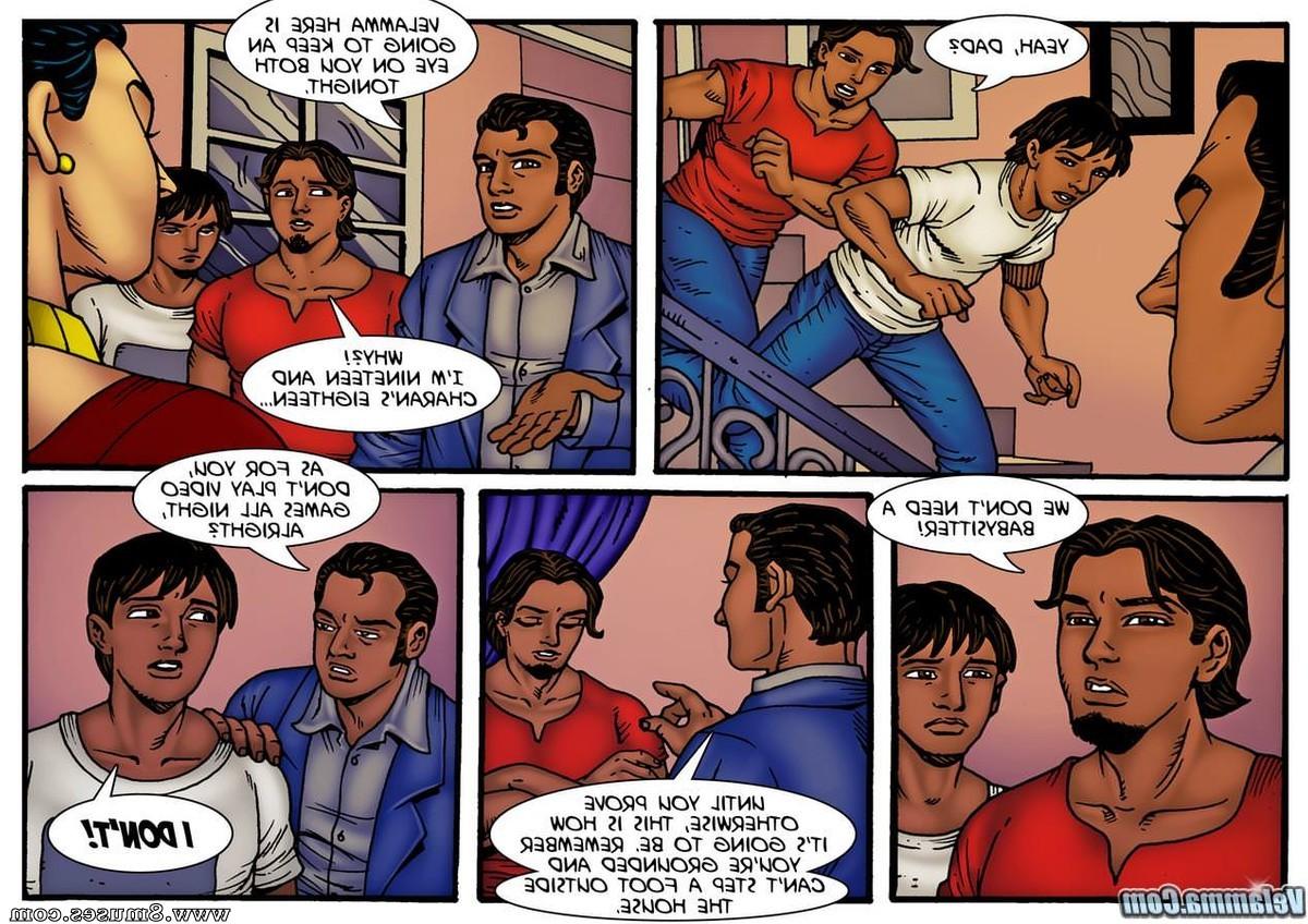 Velamma-Comics/Velamma-Dreams/Issue-6 Velamma_Dreams_-_Issue_6_4.jpg