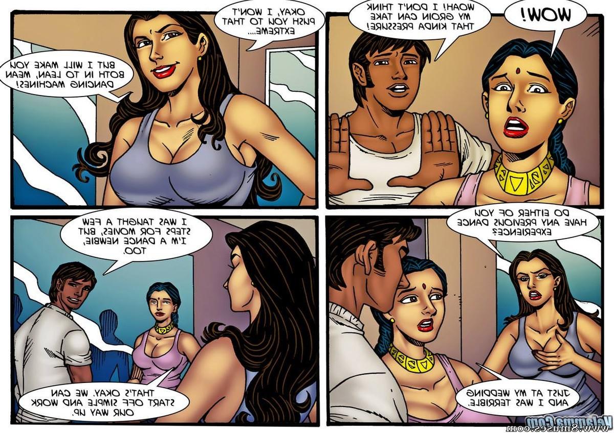 Velamma-Comics/Velamma-Dreams/Issue-7 Velamma_Dreams_-_Issue_7_14.jpg