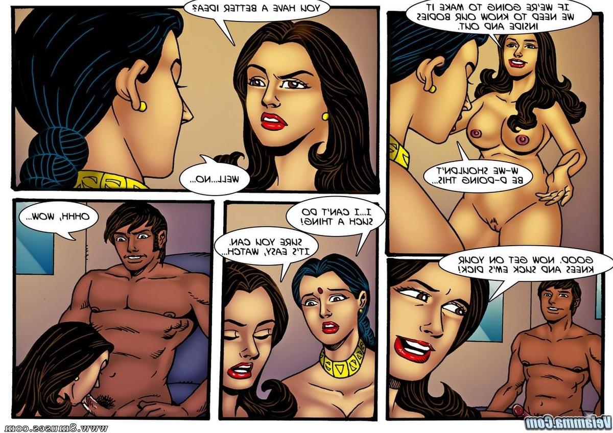Velamma-Comics/Velamma-Dreams/Issue-7 Velamma_Dreams_-_Issue_7_19.jpg