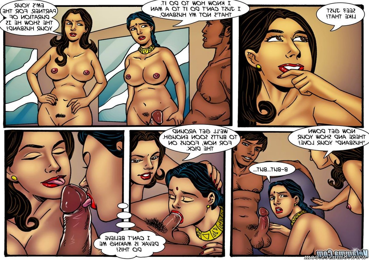 Velamma-Comics/Velamma-Dreams/Issue-7 Velamma_Dreams_-_Issue_7_20.jpg