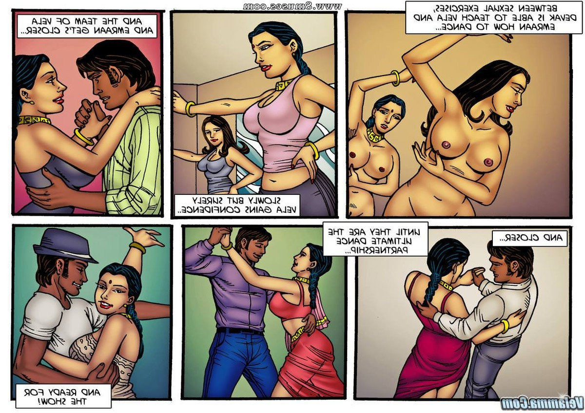 Velamma-Comics/Velamma-Dreams/Issue-7 Velamma_Dreams_-_Issue_7_26.jpg