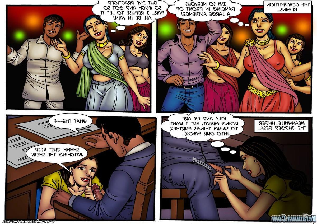 Velamma-Comics/Velamma-Dreams/Issue-7 Velamma_Dreams_-_Issue_7_27.jpg
