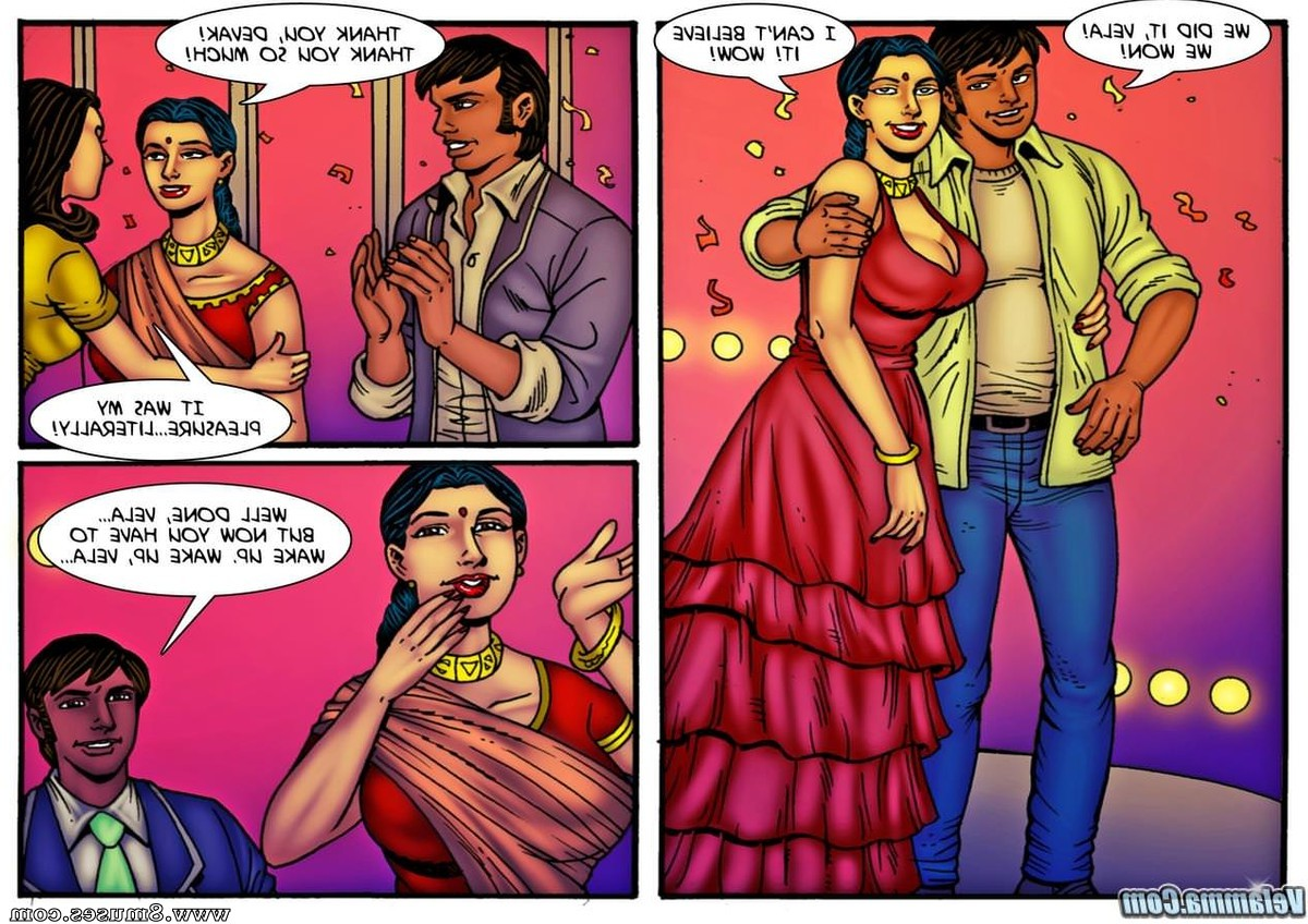 Velamma-Comics/Velamma-Dreams/Issue-7 Velamma_Dreams_-_Issue_7_31.jpg