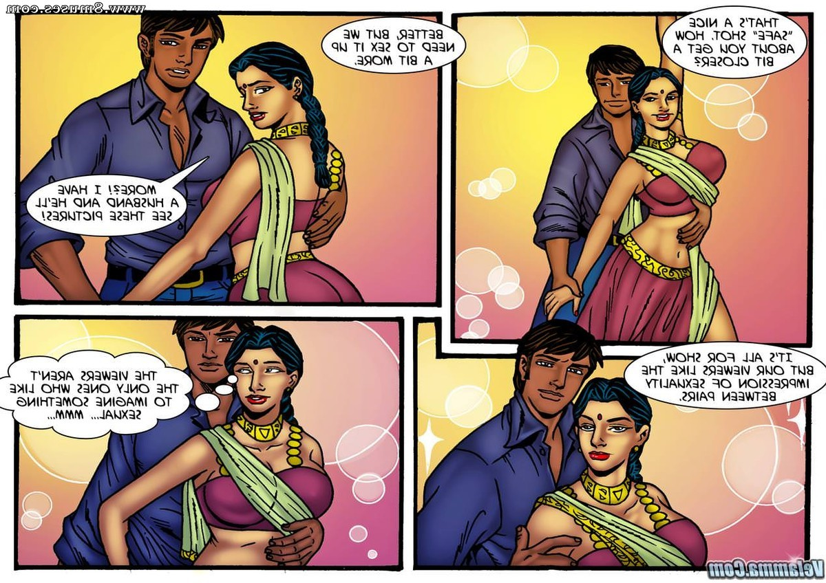 Velamma-Comics/Velamma-Dreams/Issue-7 Velamma_Dreams_-_Issue_7_9.jpg