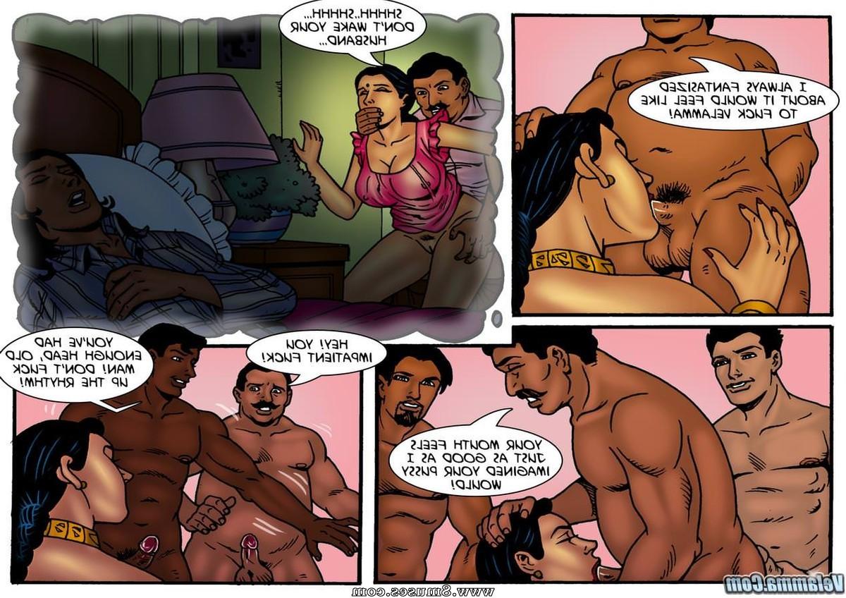 Velamma-Comics/Velamma-Dreams/Issue-9 Velamma_Dreams_-_Issue_9_10.jpg