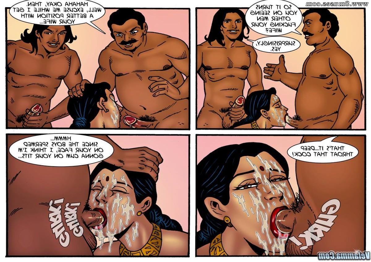 Velamma-Comics/Velamma-Dreams/Issue-9 Velamma_Dreams_-_Issue_9_20.jpg