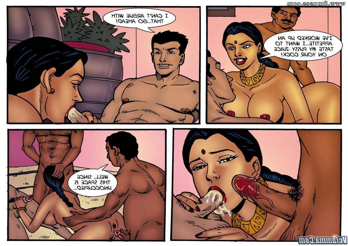 Velamma-Comics/Velamma-Dreams/Issue-9 Velamma_Dreams_-_Issue_9_27.jpg