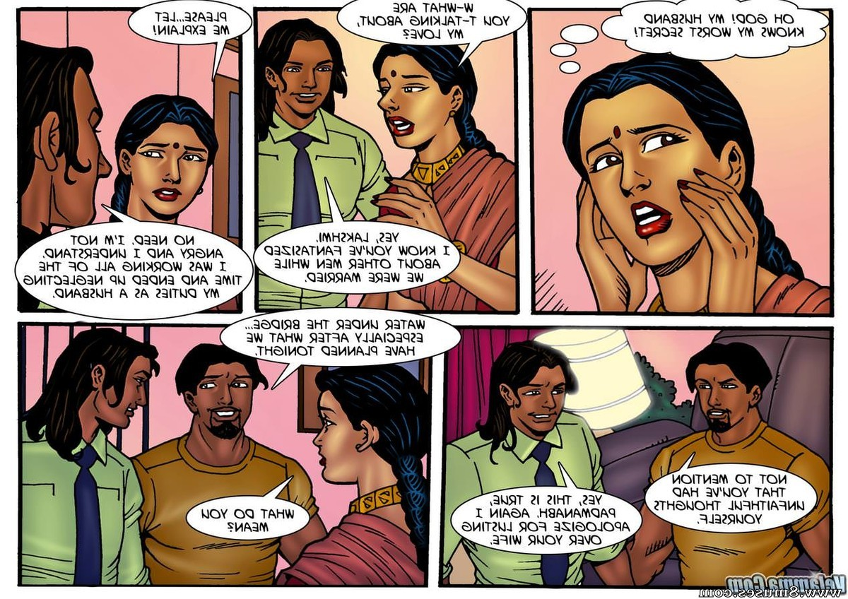 Velamma-Comics/Velamma-Dreams/Issue-9 Velamma_Dreams_-_Issue_9_5.jpg