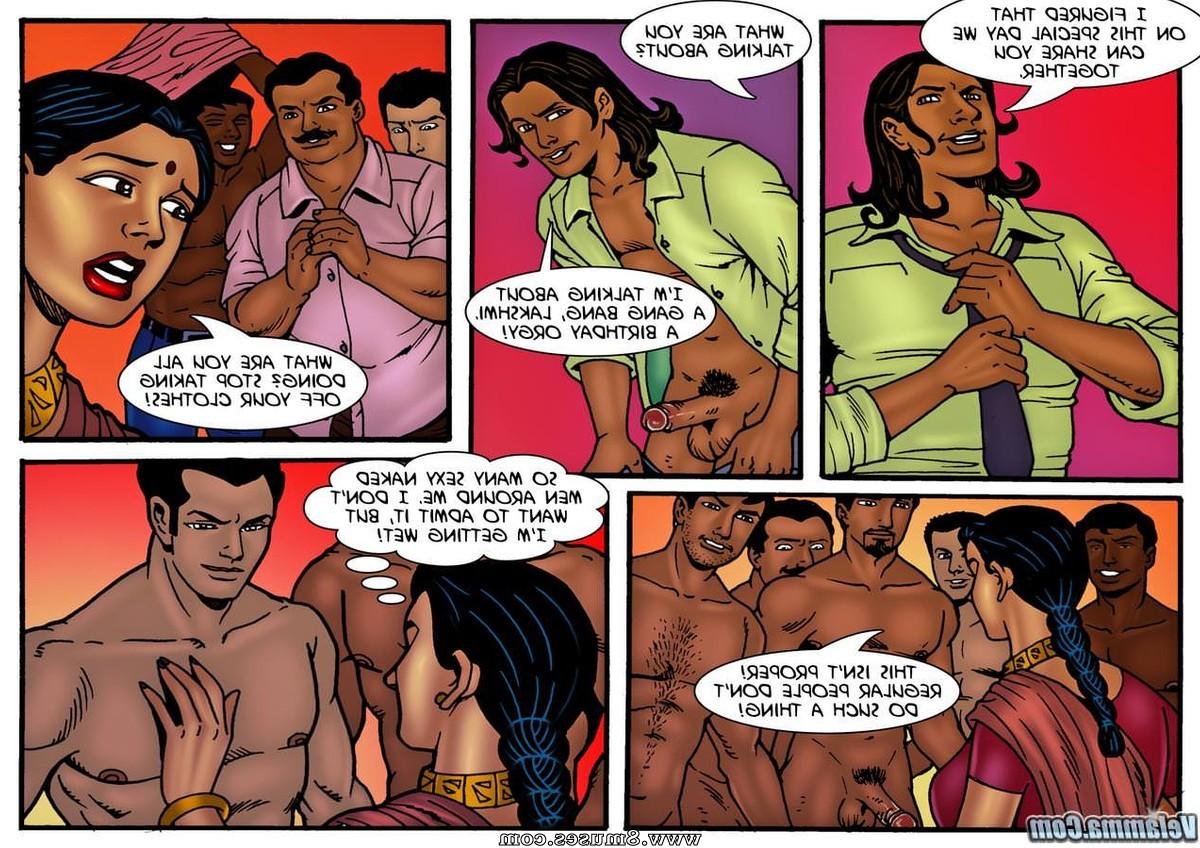 Velamma-Comics/Velamma-Dreams/Issue-9 Velamma_Dreams_-_Issue_9_6.jpg