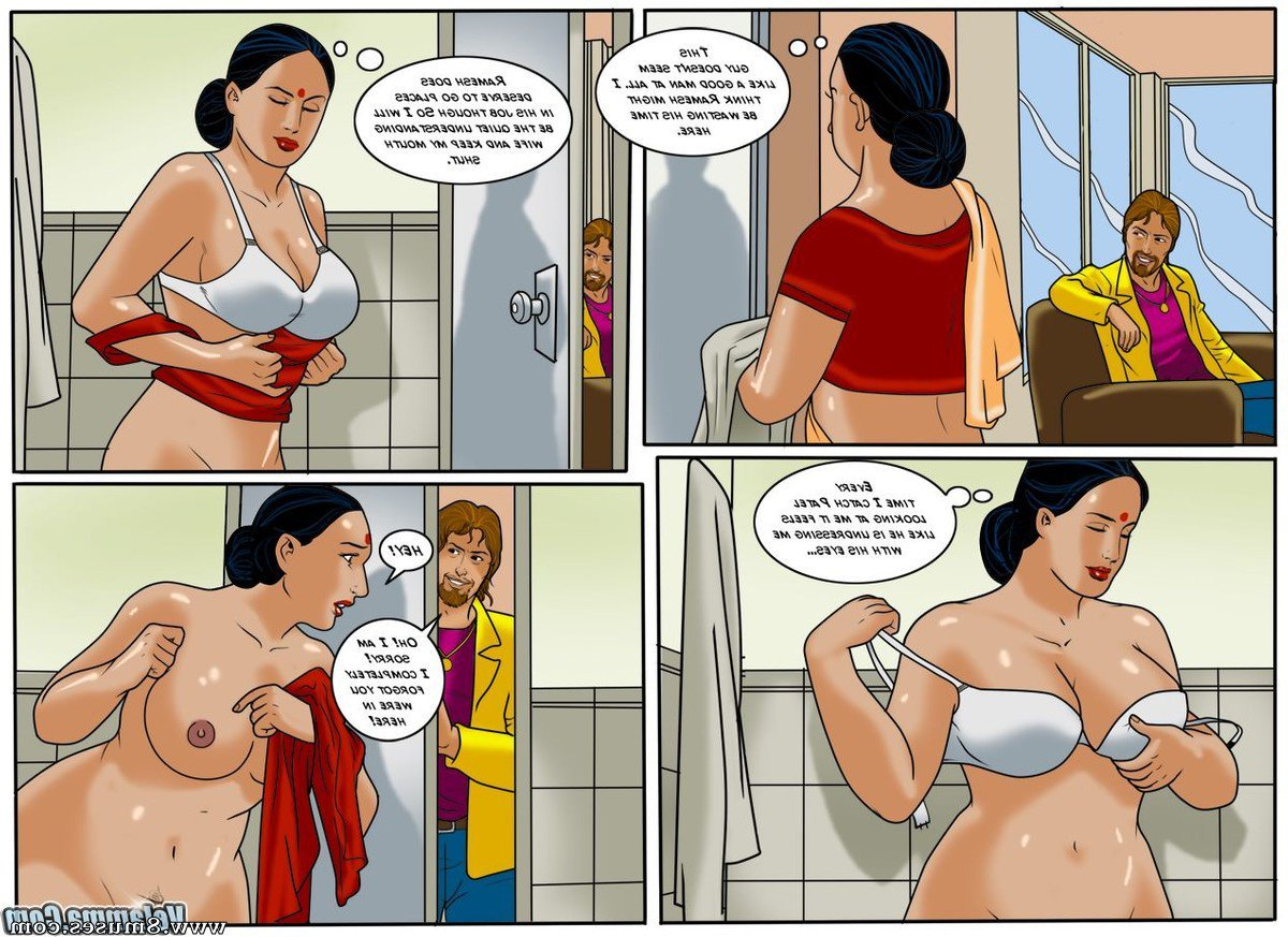 Velamma-Comics/Velamma/Issue-46 Velamma_-_Issue_46_12.jpg