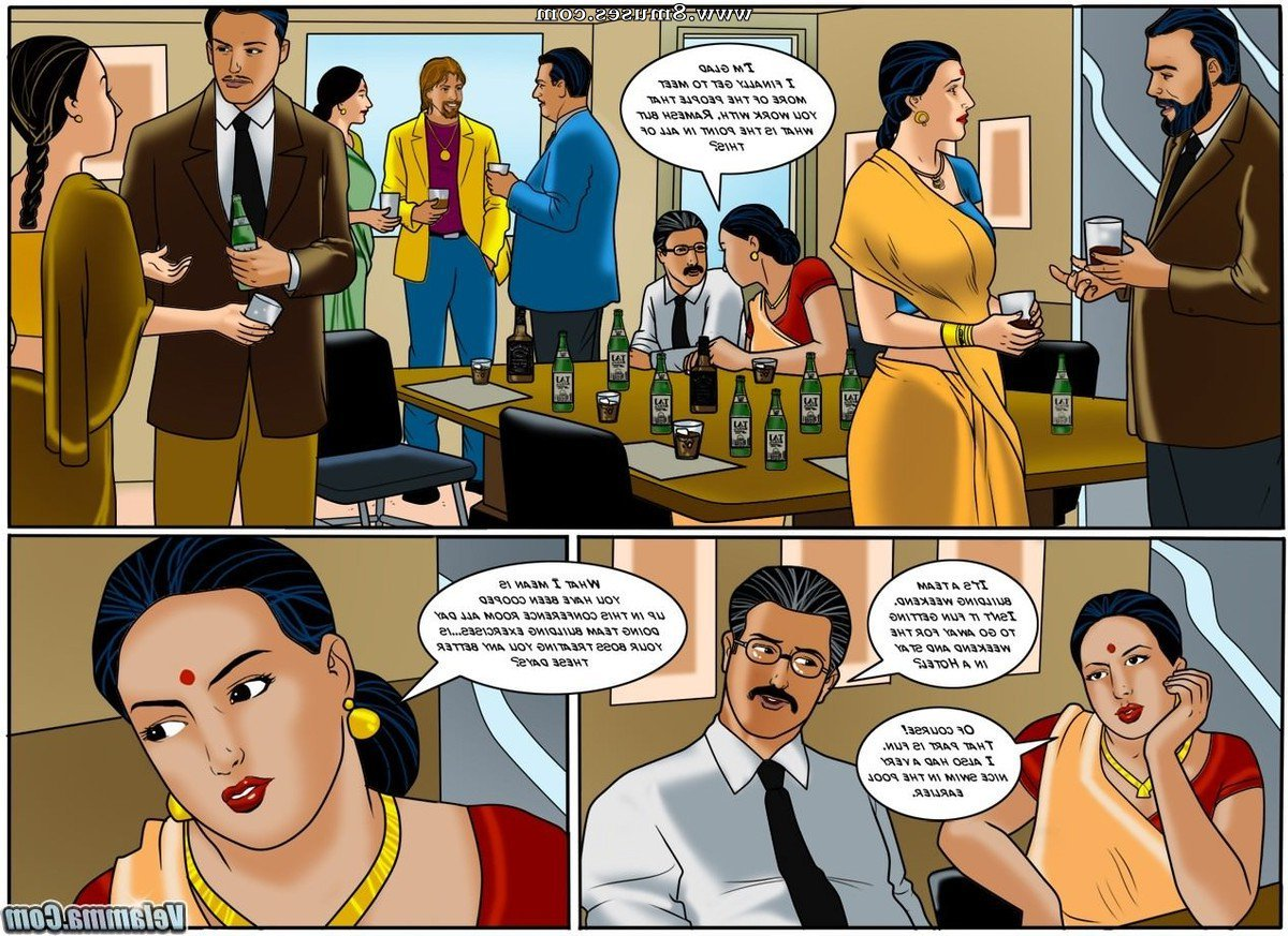 Velamma-Comics/Velamma/Issue-46 Velamma_-_Issue_46_3.jpg