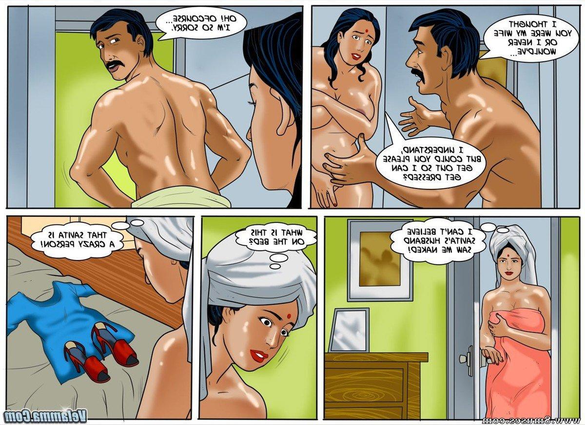 Velamma-Comics/Velamma/Issue-57 Velamma_-_Issue_57_11.jpg