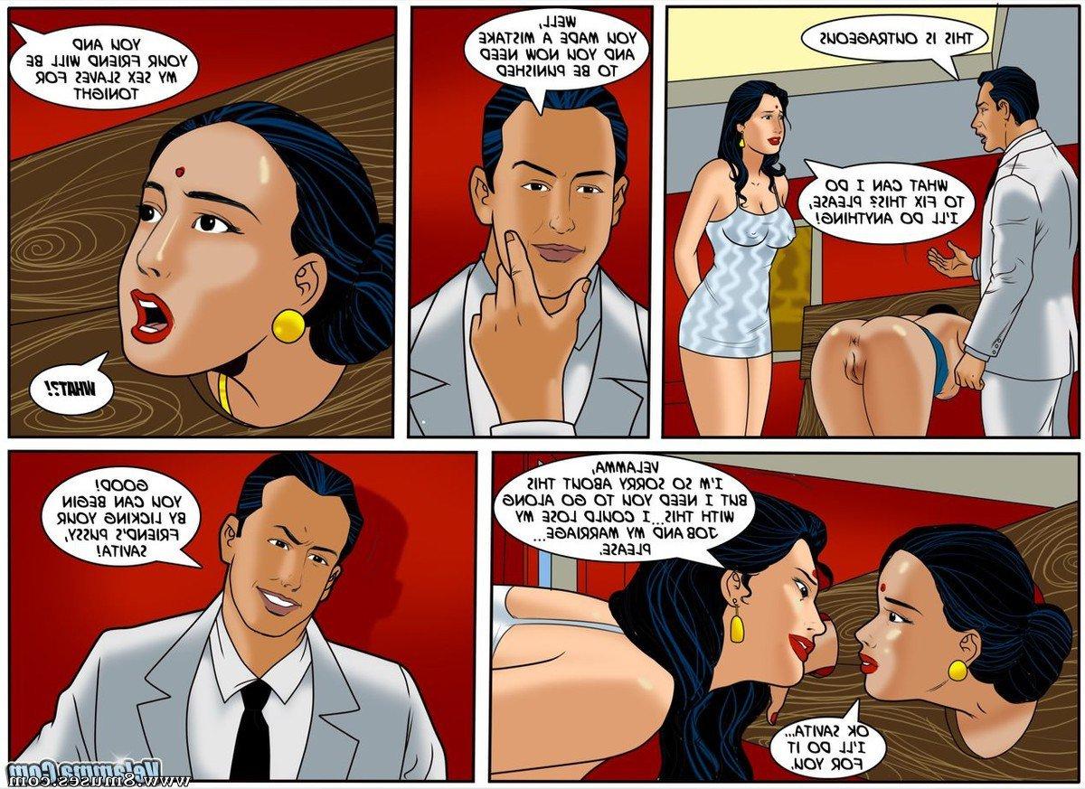 Velamma-Comics/Velamma/Issue-57 Velamma_-_Issue_57_17.jpg
