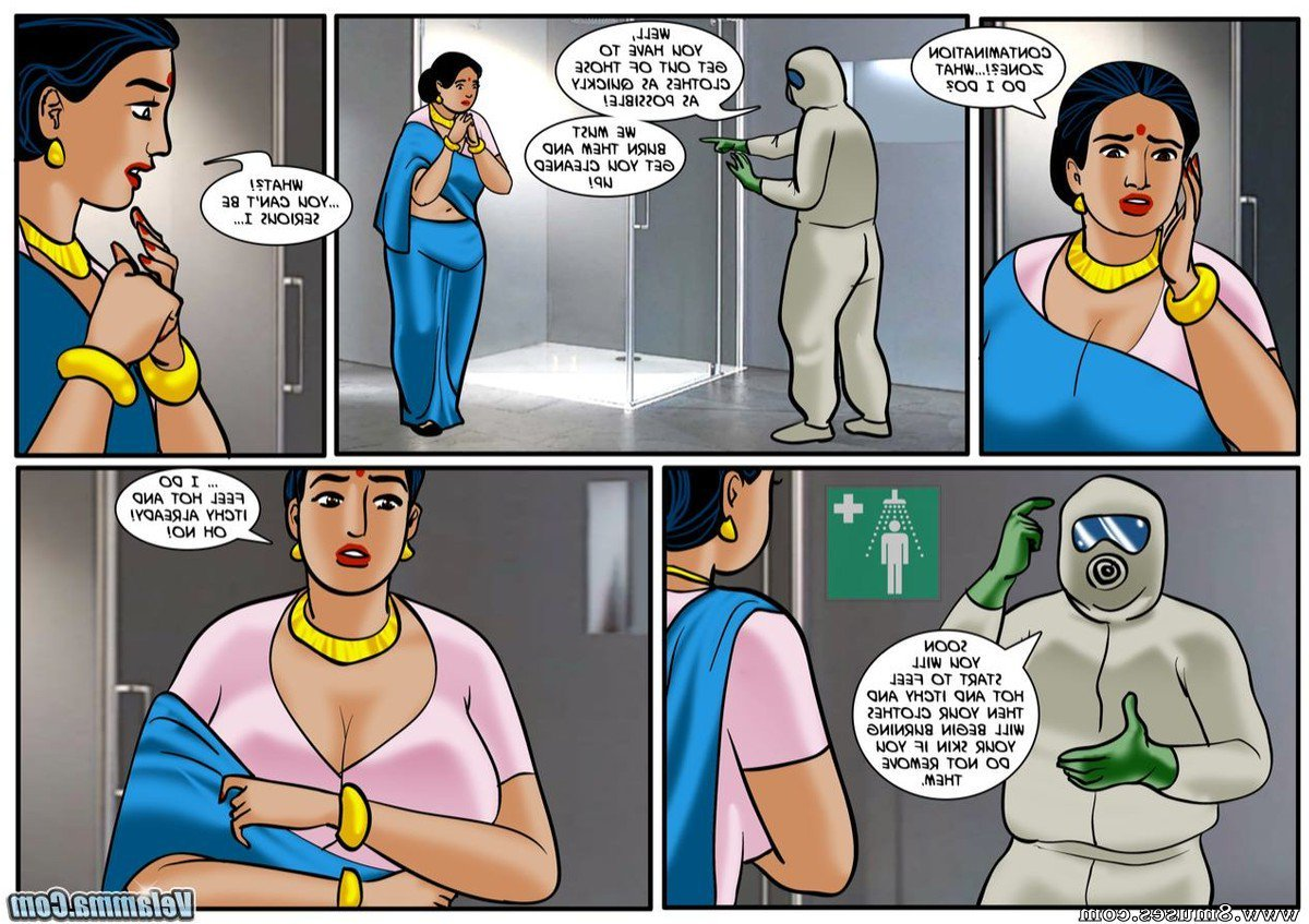 Velamma-Comics/Velamma/Issue-58 Velamma_-_Issue_58_11.jpg