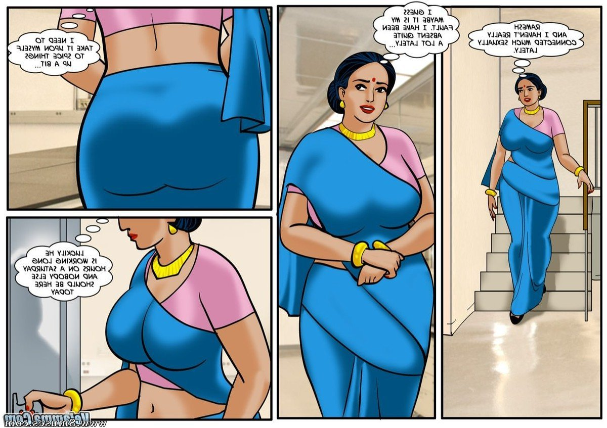 Velamma-Comics/Velamma/Issue-58 Velamma_-_Issue_58_2.jpg