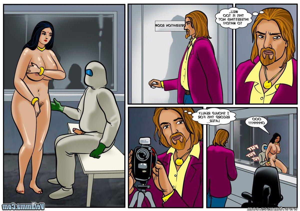 Velamma-Comics/Velamma/Issue-58 Velamma_-_Issue_58_24.jpg