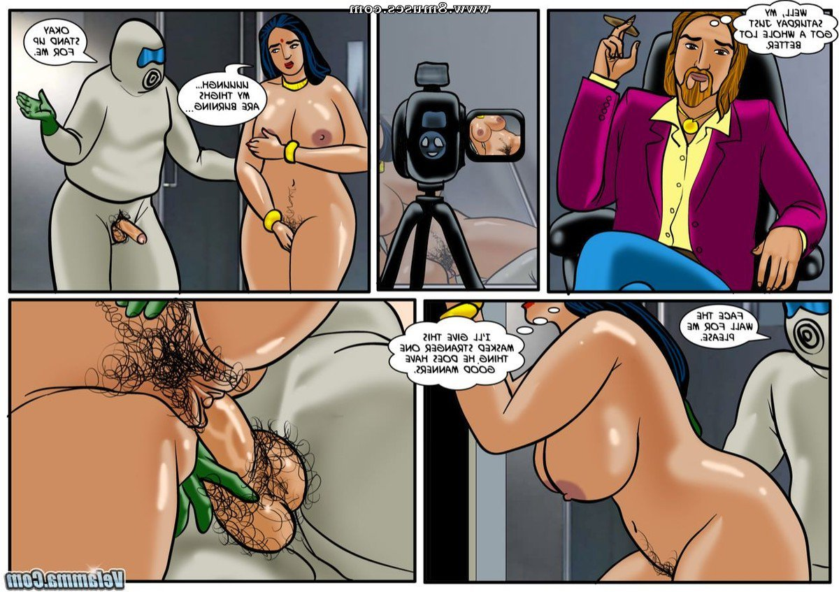 Velamma-Comics/Velamma/Issue-58 Velamma_-_Issue_58_25.jpg