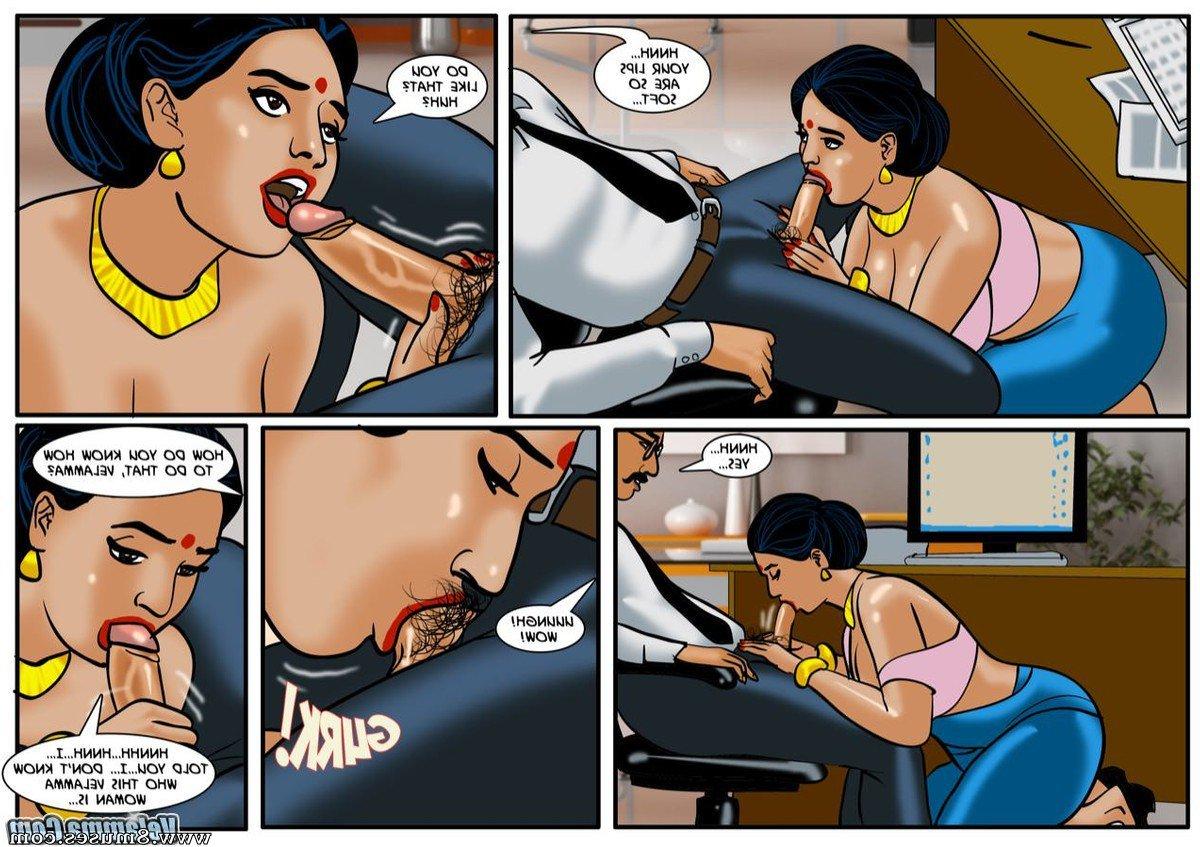 Velamma-Comics/Velamma/Issue-58 Velamma_-_Issue_58_6.jpg